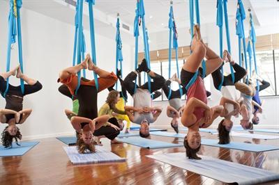sacred-sounds-yoga-aerial-yoga
